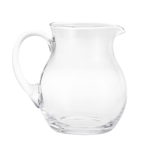 PB Basic Pitcher, Large