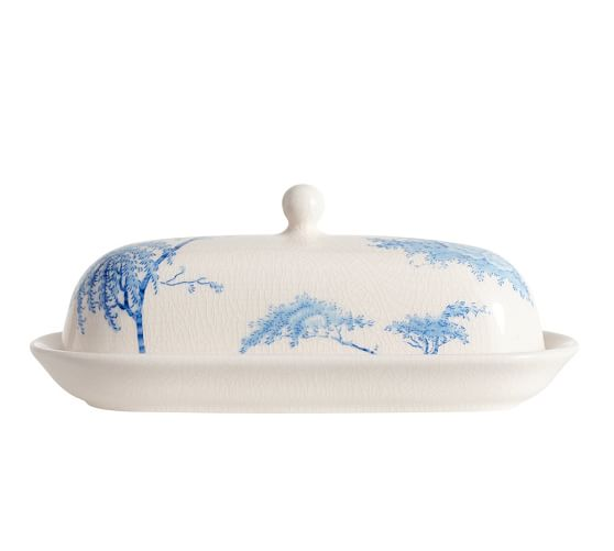 Sophia Butter Dome Pottery Barn
