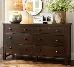 Extra Long Dresser Trendy Diy U How To Add New Hardware On