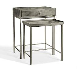 Bedroom Dressers Amp Bedside Tables Pottery Barn