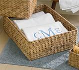 Newport Sink Storage Basket