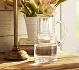 PB Classic Glass Decanter