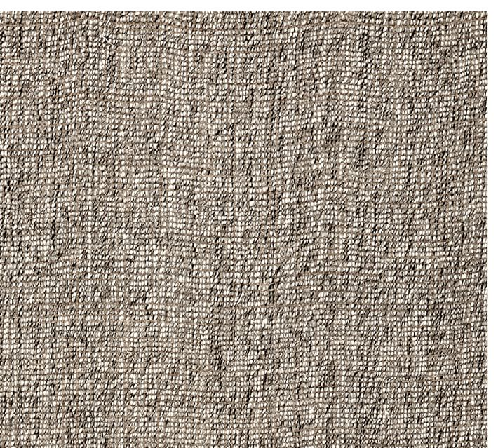 Wool Jute Area Rugs Rugs Ideas