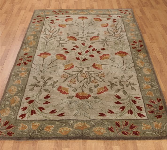 Pottery barn rug sale roselawnlutheran - Discontinued pottery barn rugs ...