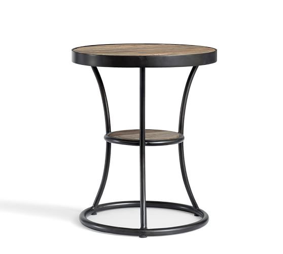 Scrolled metal and wood coffee table scrolled metal wood coffee table