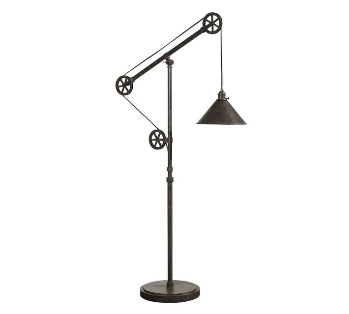 Floor Lamp Images: ,Lighting