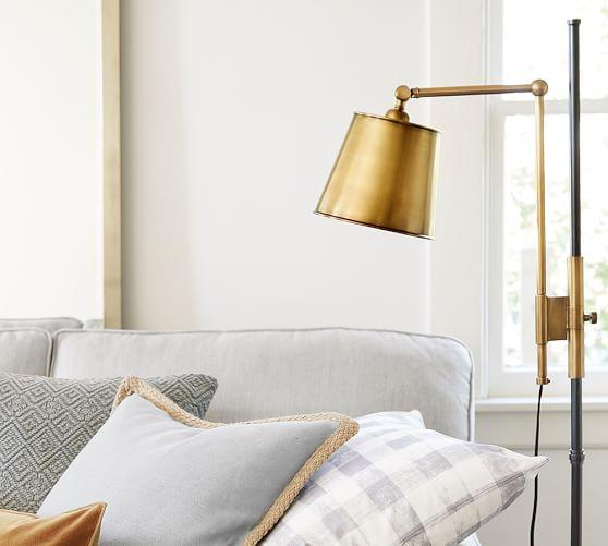 up to 40 off our favorite furniture bedding more. Black Bedroom Furniture Sets. Home Design Ideas