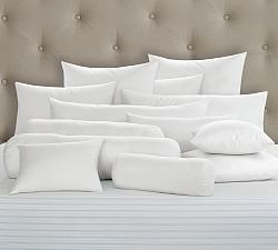 Quicklook · Synthetic Pillow Insert ...