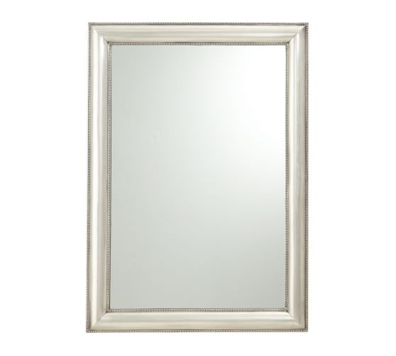 Image result for silver mirror