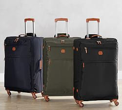 All Luggage & Travel | Pottery Barn