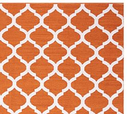 outdoor rugs for sale   Roselawnlutheran
