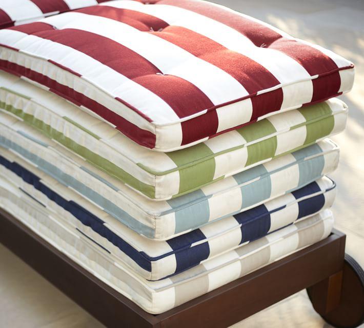 - PB Outdoor Lounge Furniture Cushions Pottery Barn