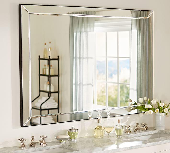 Bathroom Vanity Mirrors – Bathroom Vanity Mirror