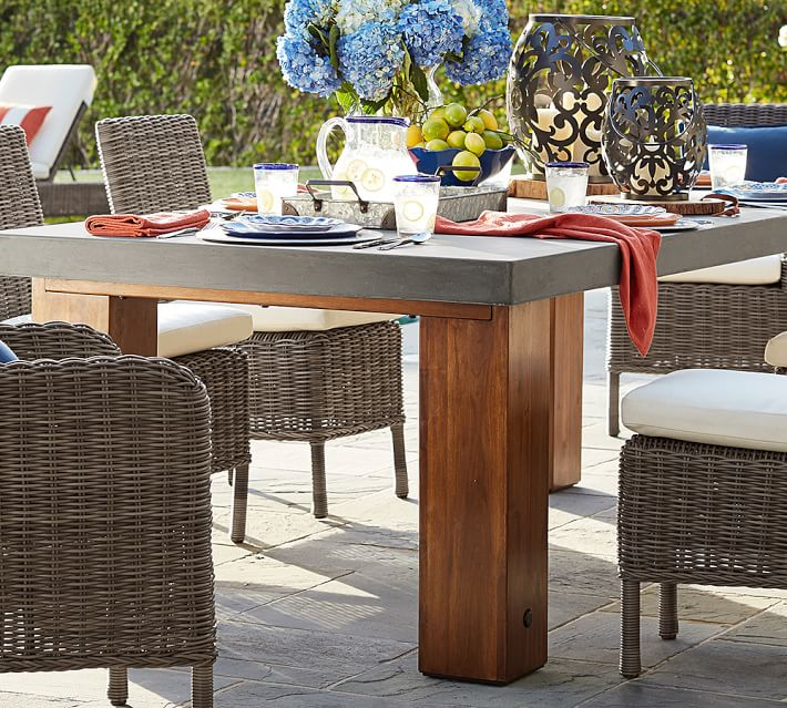 Dining room tables amazon