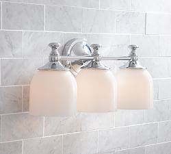 pottery barn lighting bathroom bathroom lighting pottery barn 20059